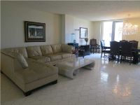 Home for sale: 1920 S. Ocean Dr. # 5c, Hallandale, FL 33009