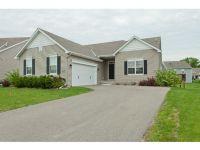 Home for sale: 12648 Huntington Avenue, Savage, MN 55378