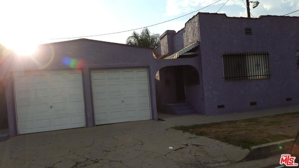 1601 W. 59th St., Los Angeles, CA 90047 Photo 2
