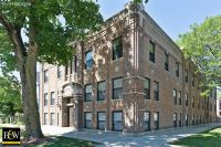 Home for sale: 1856 N. Sawyer Avenue, Chicago, IL 60647