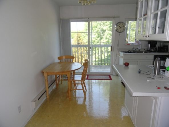 440 W. Collins St., Portage, WI 53901 Photo 17