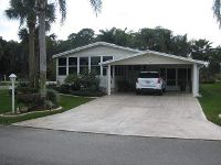 Home for sale: 1650 Primrose Ln., Sebring, FL 33872