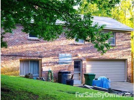 421 Curtis Dr., Huntsville, AL 35803 Photo 11
