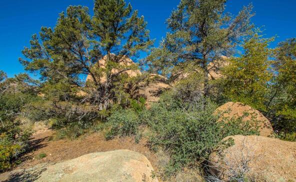 9880 N. Clear Fork Rd., Prescott, AZ 86305 Photo 74