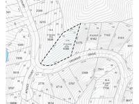 Home for sale: Tbd Usdasdi Dr., Brevard, NC 28712