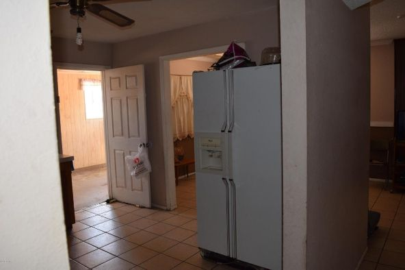 12800 S. 188th Avenue, Buckeye, AZ 85326 Photo 45