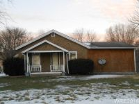 Home for sale: 706 North A St., Albia, IA 52531