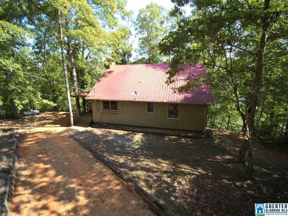 762 Co Rd. 2565, Wedowee, AL 36278 Photo 29