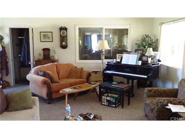 Evans Rd., San Luis Obispo, CA 93401 Photo 34
