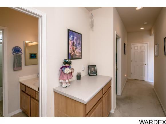 3959 Walleck Ranch Dr., Kingman, AZ 86409 Photo 27