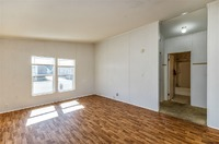 Home for sale: 1281 N. Timathy Ln., Boise, ID 83713