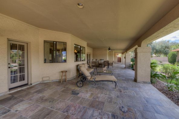 9730 E. Desert Cove Avenue, Scottsdale, AZ 85260 Photo 31