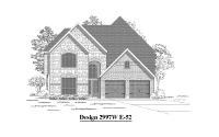 Home for sale: 6710 Abilene Drive, Katy, TX 77493