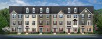 Home for sale: Charter Colony Parkway And Midlothian Turnpike, Midlothian, VA 23114