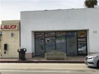 Home for sale: 111 N. Gaffey St., San Pedro, CA 90731