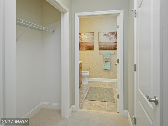 510 Quarry View Ct. #105, Reisterstown, MD 21136 Photo 30