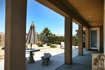 60224 Honeysuckle St., La Quinta, CA 92253 Photo 5