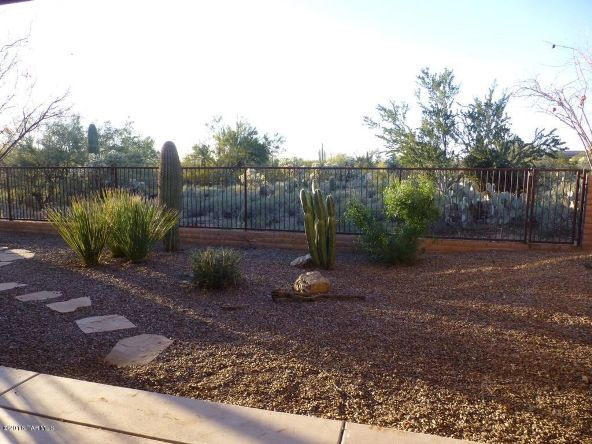 11515 N. Moon Ranch, Marana, AZ 85658 Photo 6