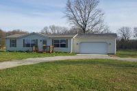 Home for sale: 11975 E. S. R 8, Culver, IN 46511