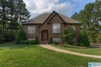 Home for sale: 70 Parrish Cir., Cropwell, AL 35054