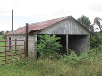 Home for sale: Reedside Dr., Fancy Gap, VA 24328