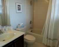 Home for sale: 21 Gallo Ct., Lawrenceville, NJ 08648