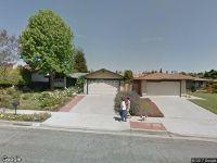 Home for sale: Marmota, Ventura, CA 93003