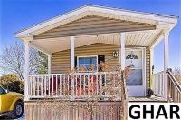 Home for sale: 30 Willow Tree Ln., Dover, PA 17315