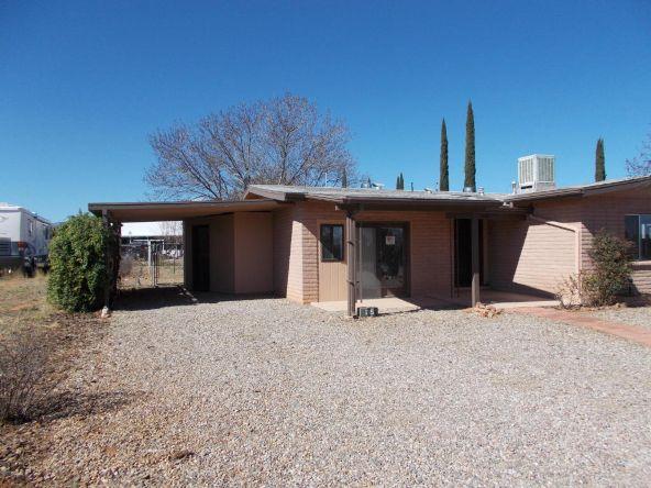 215 Klassen, Pearce, AZ 85625 Photo 15