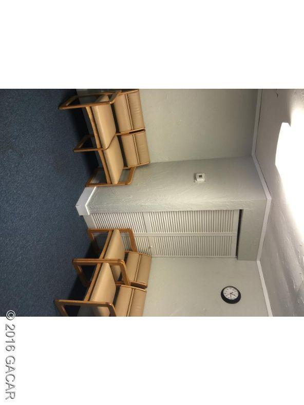 22 S.W. 258th St., Newberry, FL 32669 Photo 2