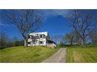 Home for sale: 4253 Allens Hill Rd., Honeoye, NY 14471