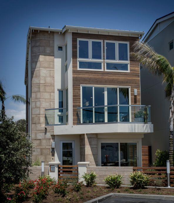 5602 Seashore Drive, Newport Beach, CA 92663 Photo 11