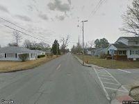 Home for sale: S. Carbon St., Marion, IL 62959