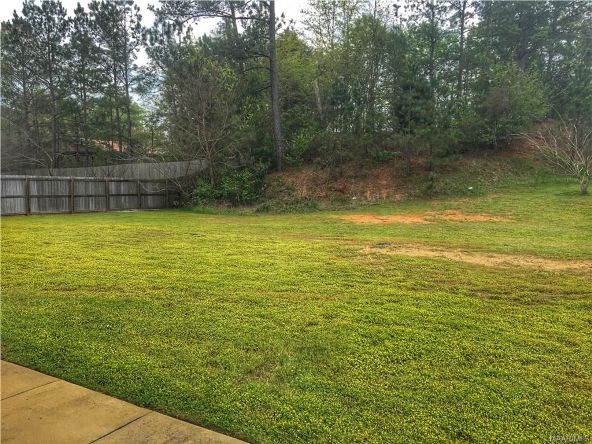 649 Old Camp Dr., Pike Road, AL 36064 Photo 16
