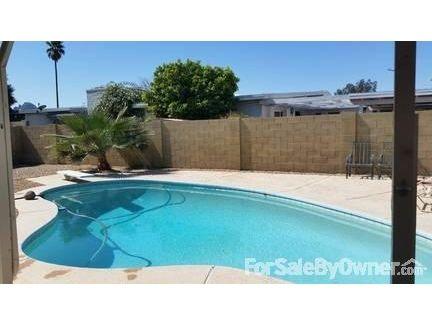 11030 N. 33rd Pl., Phoenix, AZ 85028 Photo 26