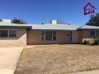 Home for sale: 2070 Carlyle Dr., Las Cruces, NM 88005