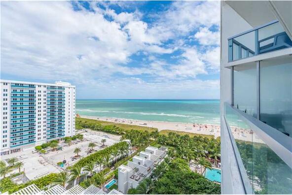 2201 Collins Ave. # 1411, Miami Beach, FL 33139 Photo 28