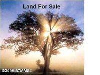 Home for sale: 908 S. Luke, Franklin, LA 70538