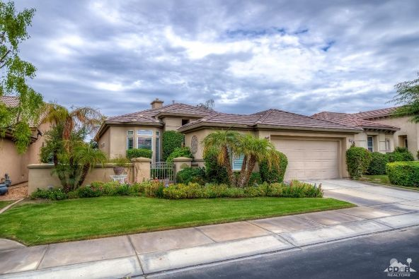 44074 Royal Troon Dr., Indio, CA 92201 Photo 1
