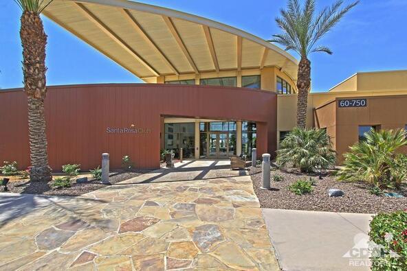 60500 Living Stone Dr., La Quinta, CA 92253 Photo 73