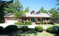 Home for sale: 83 N. Dogwood Dr., Mayflower, AR 72106
