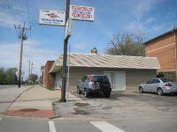 Home for sale: 8000 West Oakton St., Niles, IL 60714