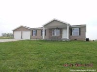 Home for sale: 3977 N. Co Rd. 200 W., Paoli, IN 47454