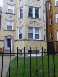 Home for sale: 7314 South Rockwell St., Chicago, IL 60629