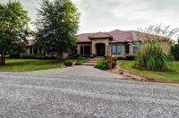 Home for sale: 6301 Wild Rose Ln., Valley Center, KS 67147