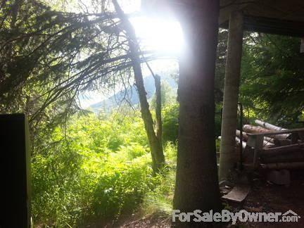 24343 Seward Hwy., Indian, AK 99540 Photo 12