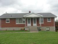 Home for sale: 4920 Ky-1638, Brandenburg, KY 40108