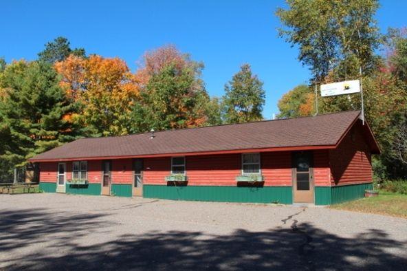 W4945 Wintergreen Lake Rd., Park Falls, WI 54552 Photo 4