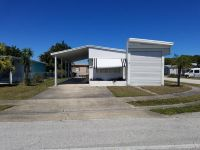 Home for sale: 2473 Ersoff Blvd., Palm Bay, FL 32905