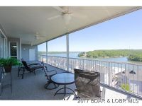 Home for sale: 690 Summer Pl. Dr. #1-A, Camdenton, MO 65020